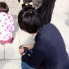 Writer|Taketo.S