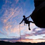 vol.023 ベンチャー系企業に就職するリスク