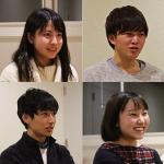 """極限の地""""アラスカ""""での挑戦。京大理学部生が追いかける「オーロラの音」。《後編》"""