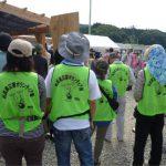 vol.043 「ボランティア経験」は面接で評価されるのか?