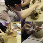 <デザインプロジェクト>伝統工芸×学生が生み出す、新たな波。(第二回)