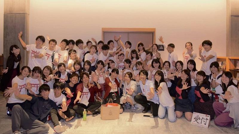 目指すは若者への伝統文化の浸透。学生団体「京都着物企画」の熱意の根源を解き明かす。