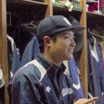 強豪私大野球部と渡り合う「進化し続ける」京大硬式野球部の秘密。