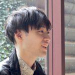 目標は『アベンジャーズ』レベル。特撮王国日本の再興を願う学部生に迫る。
