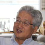 「自由」=違いを許容すること。京大自治問題を通して「不寛容」に投げかける疑問。