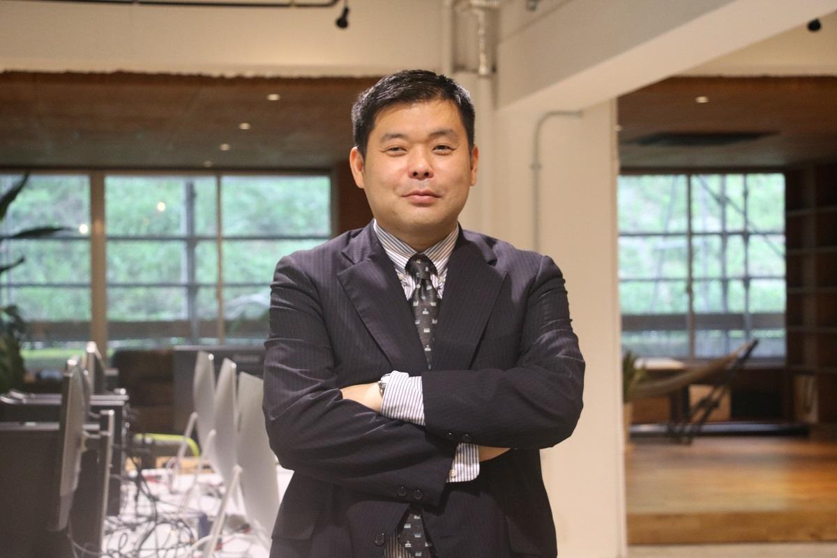"""集え、本気で起業したい学生たち! """"起業部""""顧問が描く学生発ベンチャーと日本産業の未来。"""