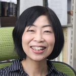 京大・山村亜希教授に聞く、「地の理」を知り、教養を究める面白さ。